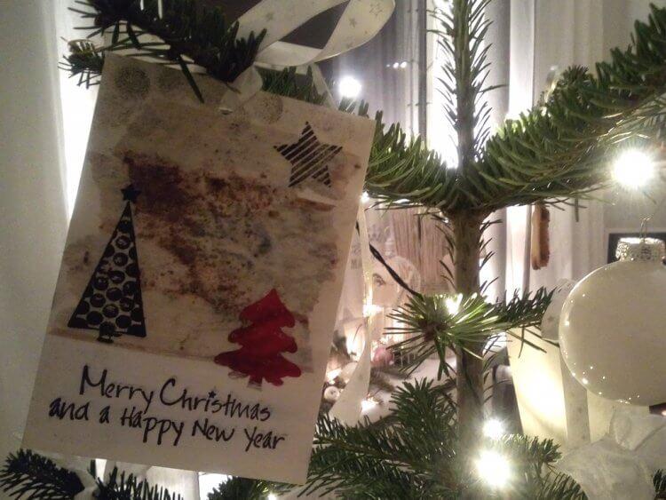 Weihnachtsmann, Osterhase & Co.: Warum ich meine Kinder am liebsten aufklären würde