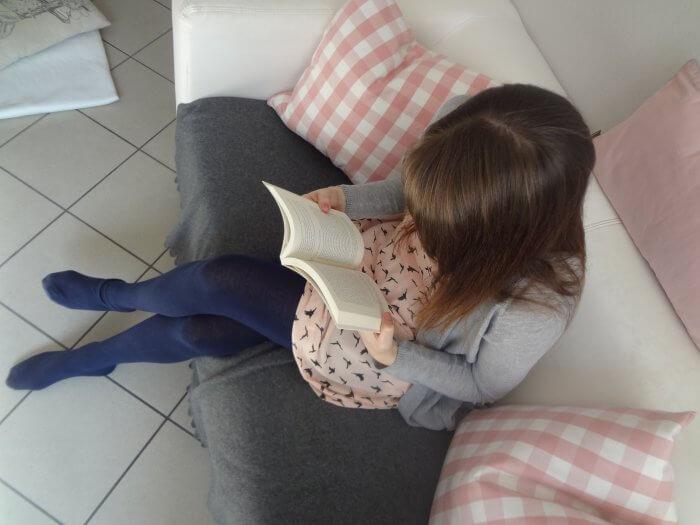 Warum der Verzicht auf Mama-Auszeiten schnell riskant werden kann