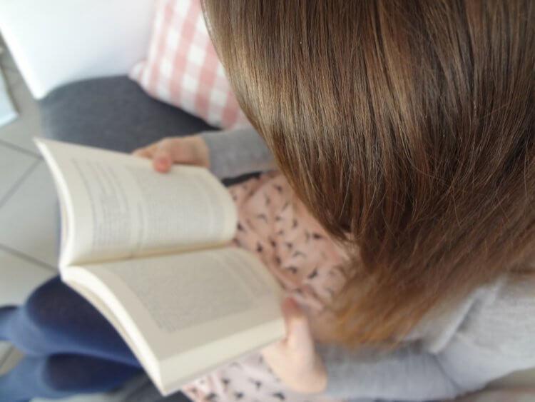 5 Aktivitäten, die introvertierte hochsensible Mütter im Frühling machen sollten