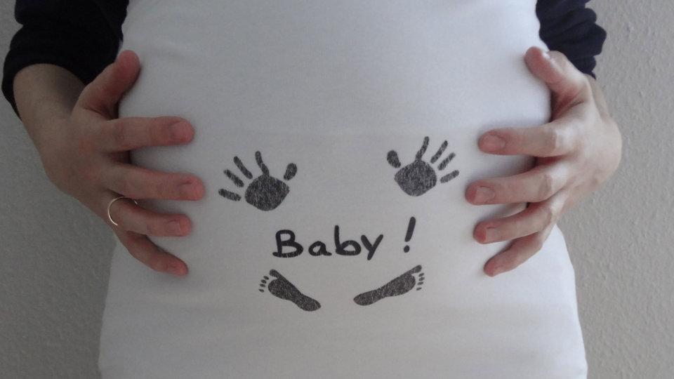 5 Vorurteile zum Geburtsvorbereitungskurs