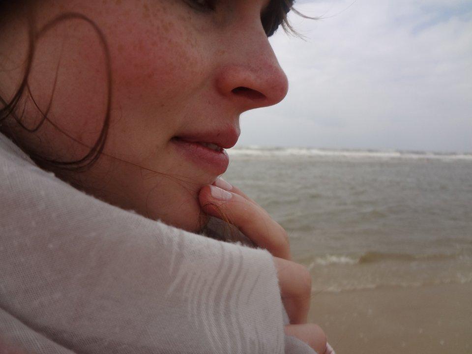 5 Allheilmittel, die mich in meinem Mamastress auffangen