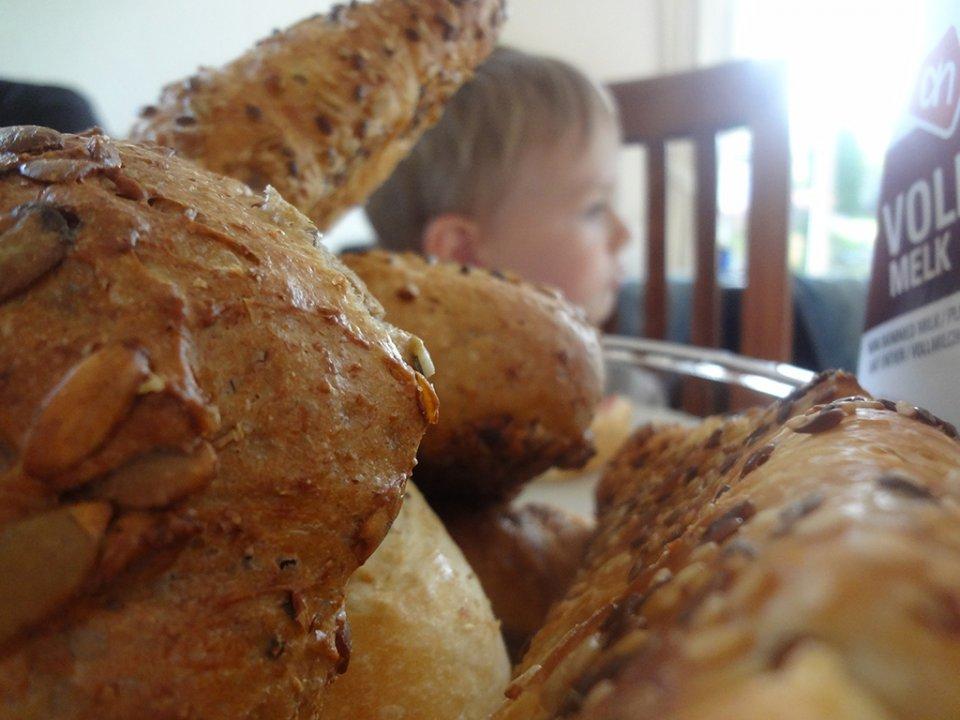 5 Geräusche von Kindern, die mich als Mutter extrem stressen