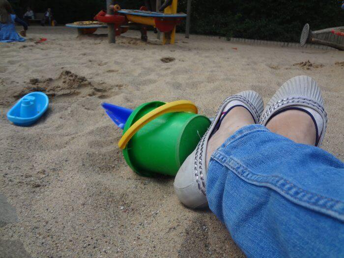 Kindergeburtstag oder: Wieviel soll ich mich in die Entscheidungen meines Kindes einmischen?
