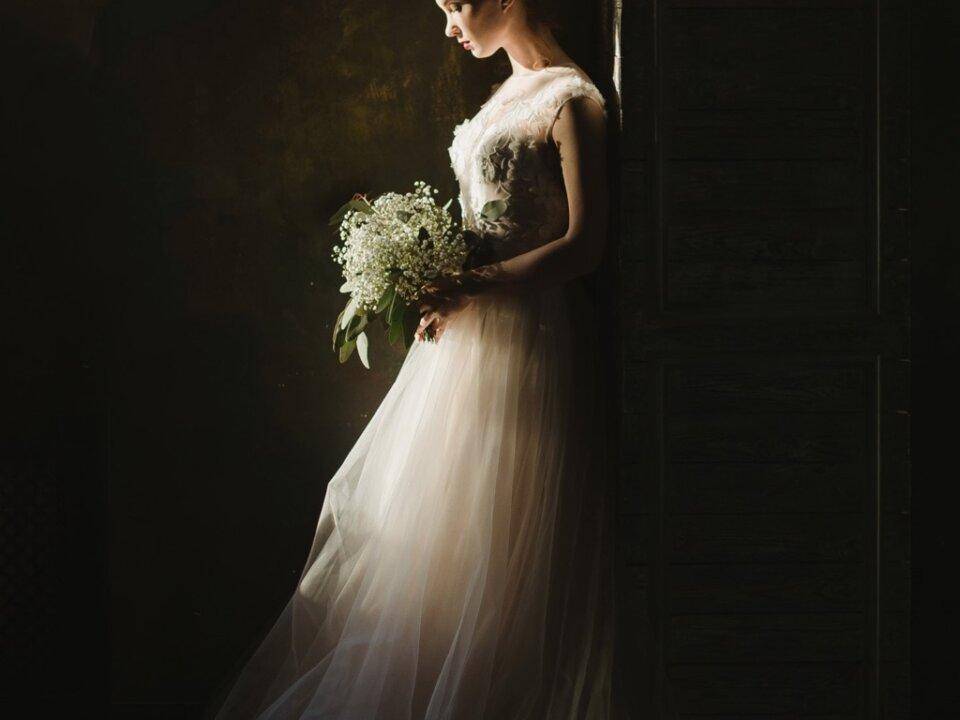 Warum das Muttersein meine Hochzeit nicht zum schönsten Tag in meinem Leben werden ließ