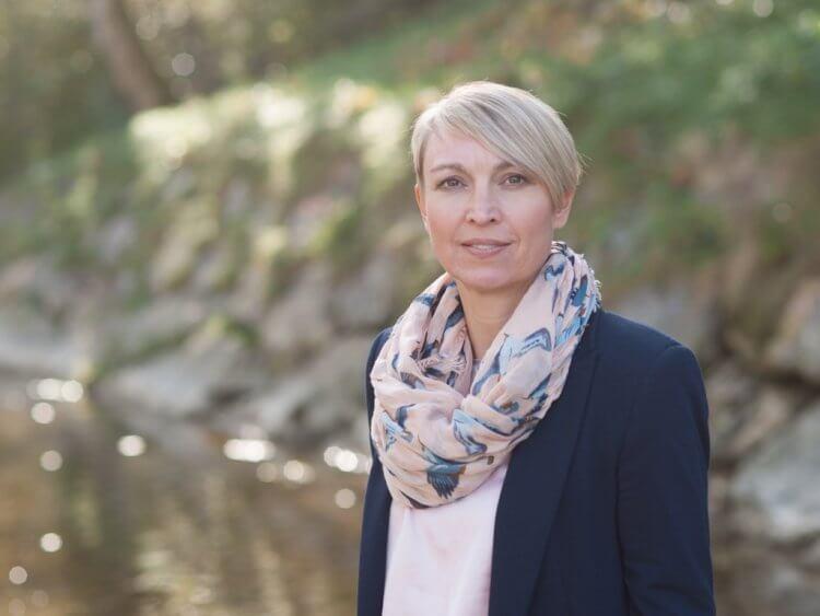 """""""Mir ist es ein großes Anliegen, Mamas an ihre innere Weisheit wieder zu erinnern."""" Interview mit Intuitionscoach Ulrike Gorissen"""