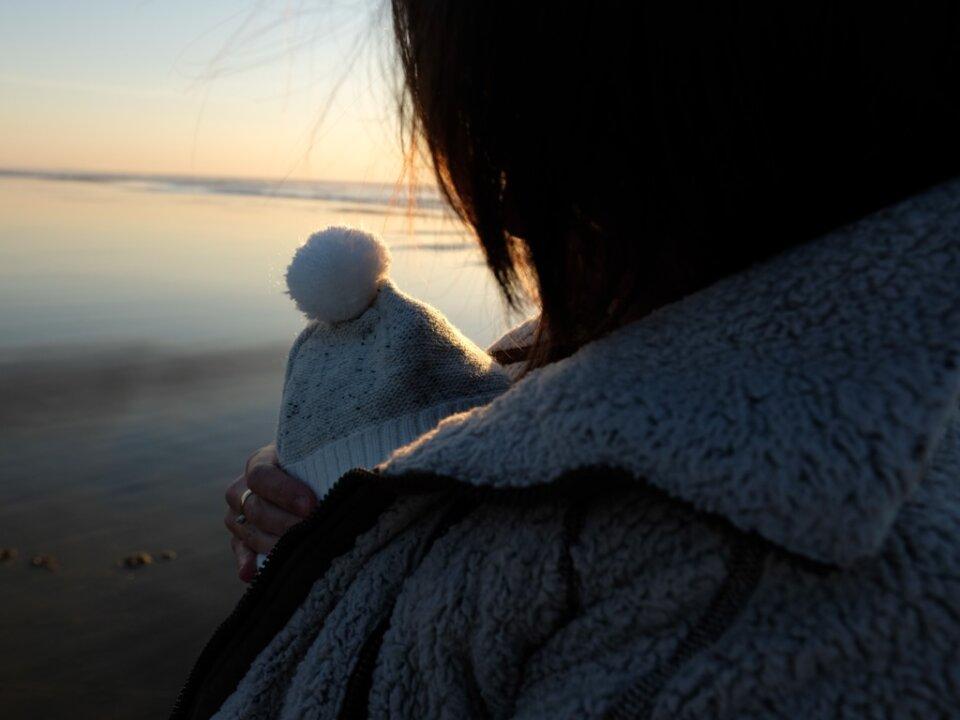 Trotz Hadern mit der Mutterrolle ein weiteres Kind: Ja oder nein?