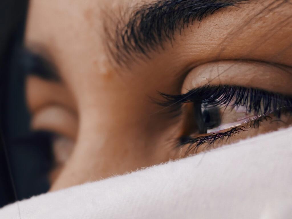 """Junge statt langersehntem Mädchen? Warum Trauern beim """"falschen Geschlecht"""" so wichtig ist"""